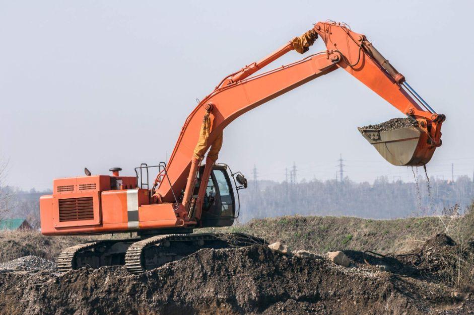 Demolition and Excavation Toronto