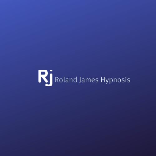Roland James Hypnosis