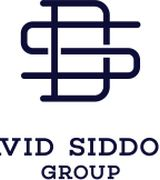 DAVID SIDDON GROUP