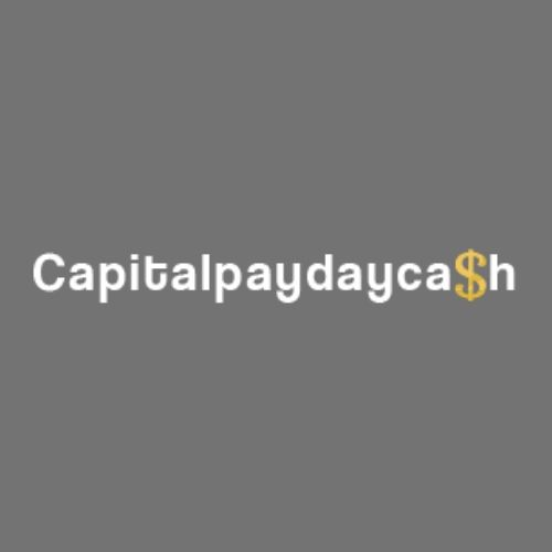 Capitalpaydaycash