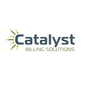 Catalyst Billing Solutions