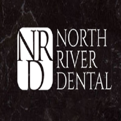 North River Dental