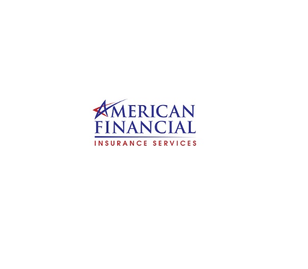 American Financial Insurance Services