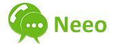 Neeopal