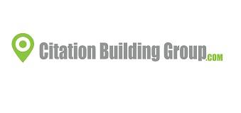 Citation Building Group