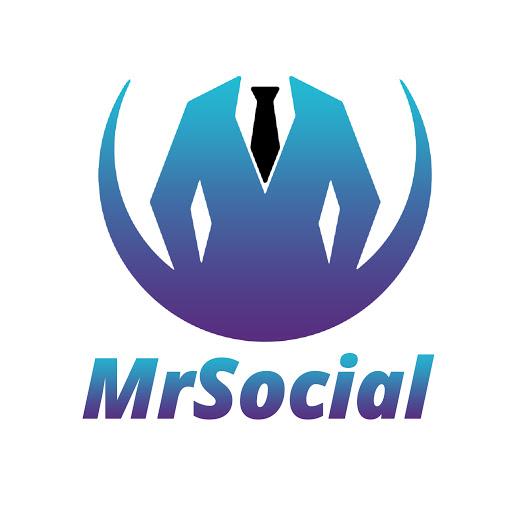 MrSocial