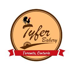 Tyfer Bakery
