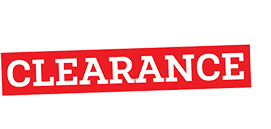 Clearance Cricket Store