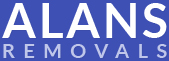 Alans Removals