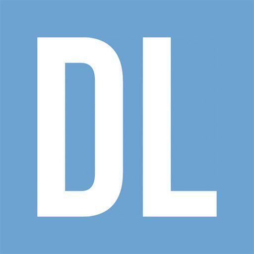 Direct Line Development, LLC