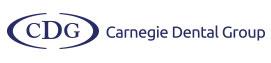 Carnegie Dental Group
