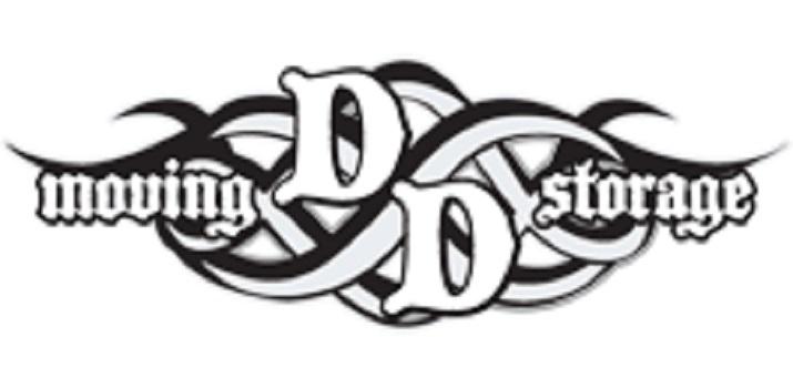 D&D MOVING & STORAGE, INC.