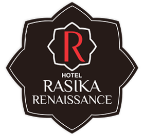 Hotel Rasika Renaissance