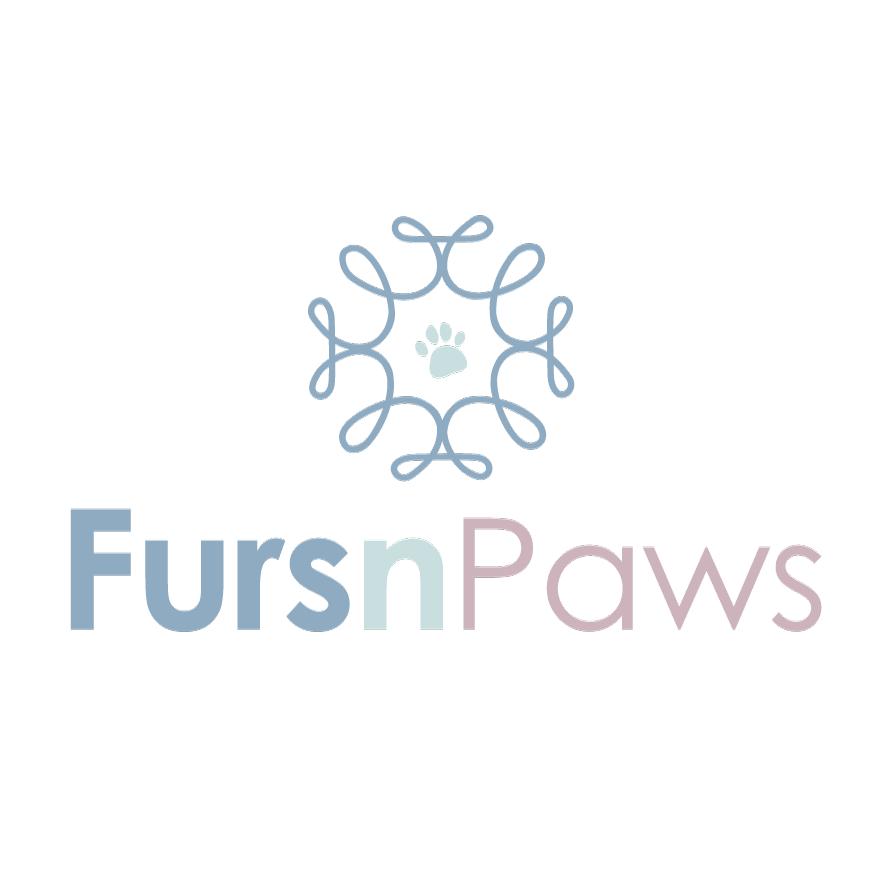 Furs'n'Paws
