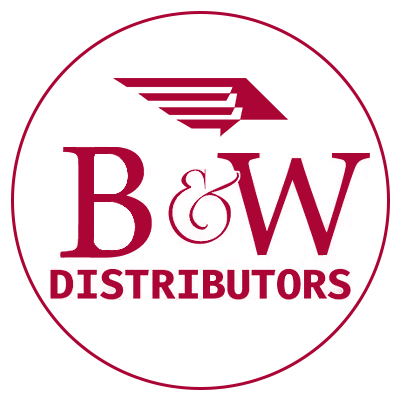 B&W Distributors