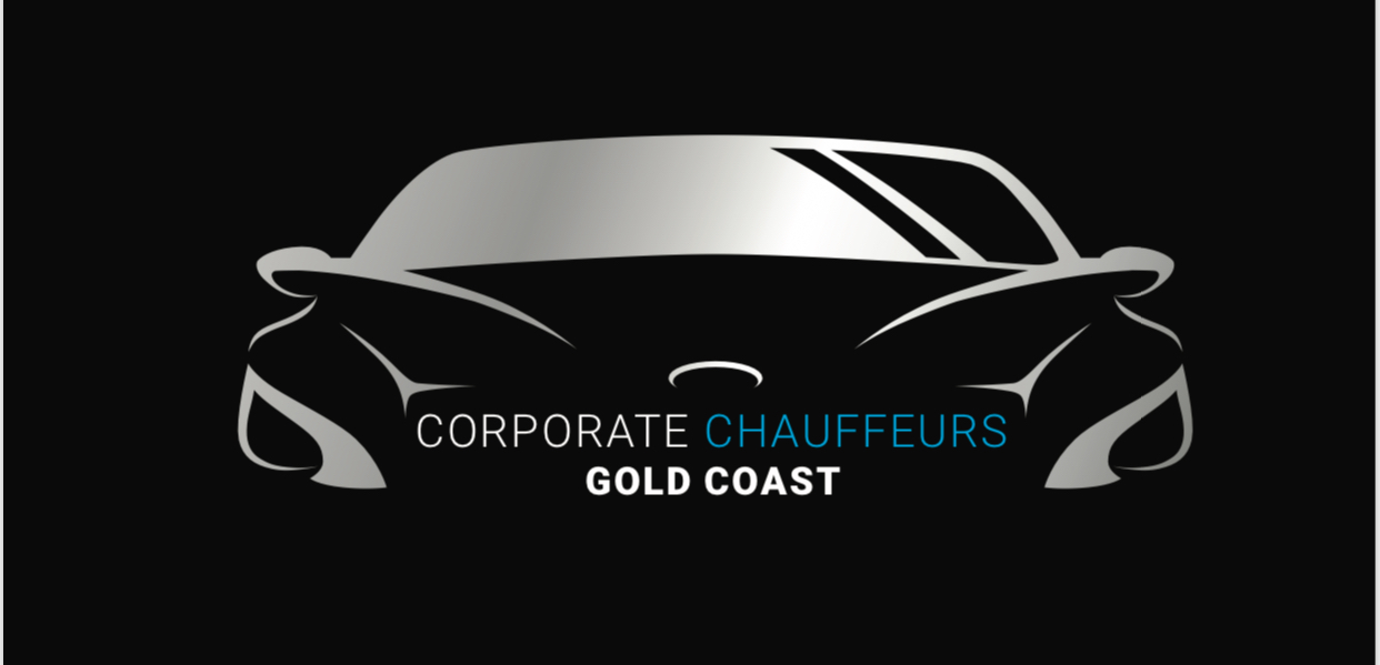 Corporate Chauffeurs Gold Coast