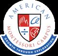 American Montessori Campus