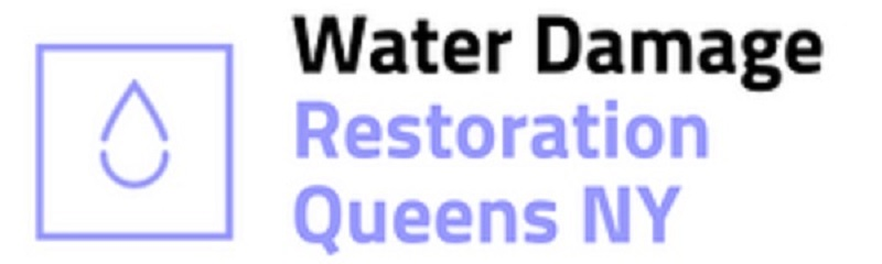 Water Damager Restoration Queens NY