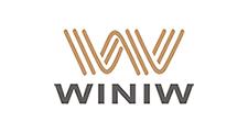 Winiw Nonwoven Materials Co.,Ltd.