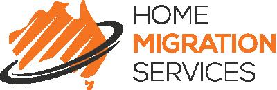 Home Migration Services
