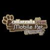 Collarcuts Mobile Pet Grooming