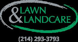 Lawn & Landcare