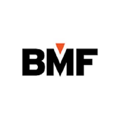 BMF - Baltic Machine Factory