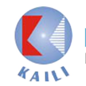 Ningbo Kaili Auto Parts Manufacturing Co., Ltd