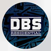 D B S Residential