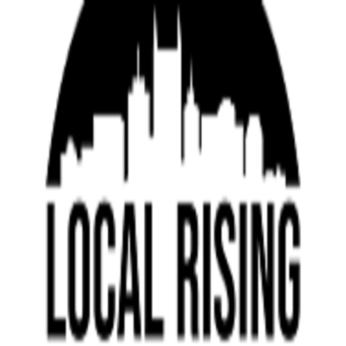 Local Rising Marketing