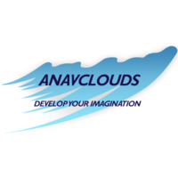 AnavClouds Software Solutions