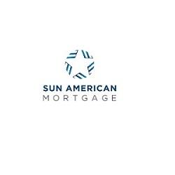 Sun American Mortgage