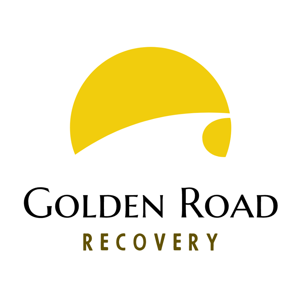 Golden Raod Recovery