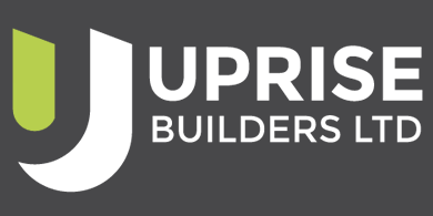 Uprise Builders Ltd