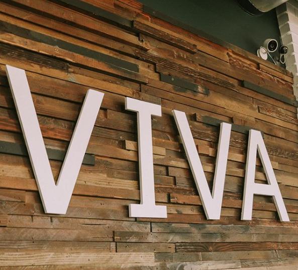 Viva Salon