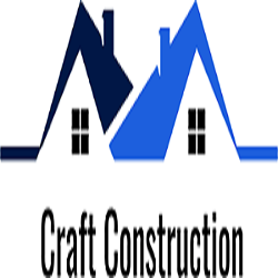 Craft Construction