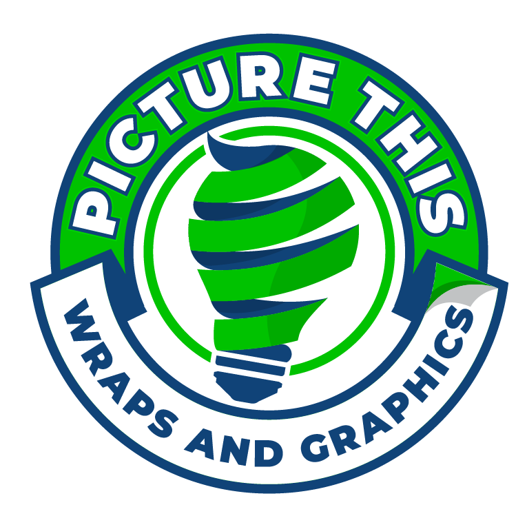 Picture This Wraps And Graphics