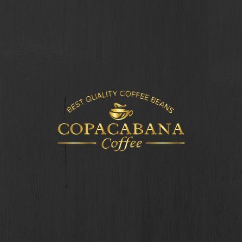 Copacabana Coffee