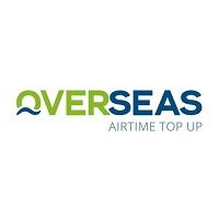 Overseas Top Up