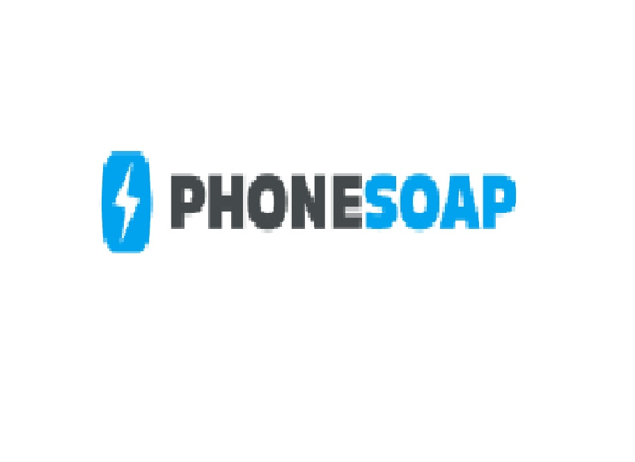PhoneSoap Discount Code