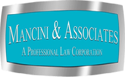 Mancini & Associates