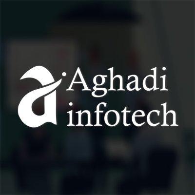 Aghadi Infotech - Web Design & Web Development Company USA, UK, INDIA
