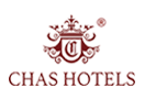 Chas Hotels