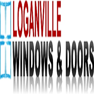Loganville Windows and Doors