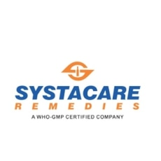 Systacare Remedies