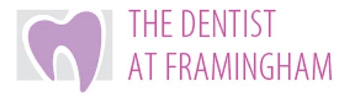 The Dentist at Framingham