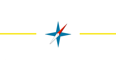 Paradise Unexplored