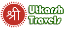 Utkarsh Travel