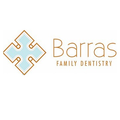 Barras Family Dentistry