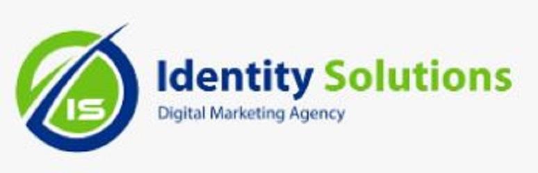 Identity Solutions, LLC